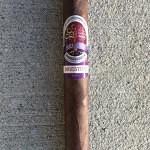 bodega digestivo toro full cigar